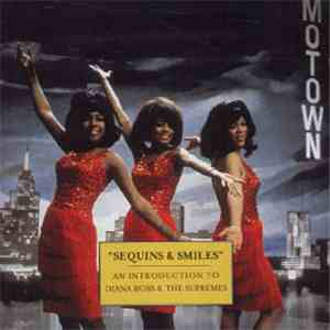 "Diana Ross & The Supremes - ""Sequins & Smiles"" - An Introduction To Diana Ross & The Supremes download"