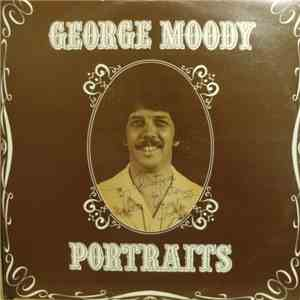 George Moody - Portraits download