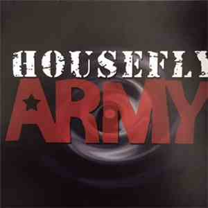 Housefly Army - Housefly Army download