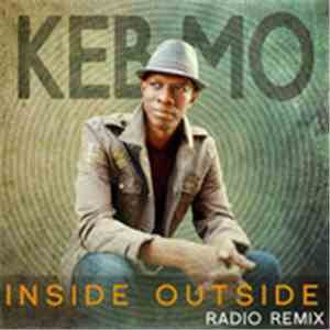 Keb Mo - Inside Outside (Radio Remix) download