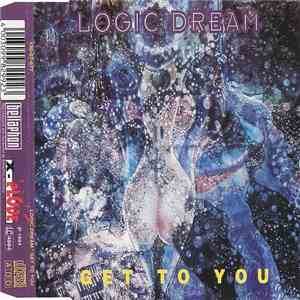 Logic Dream - Get To You download