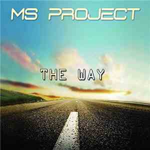 Ms Project - The Way download