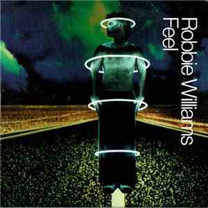 Robbie Williams - Feel download