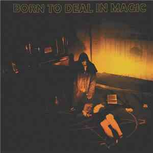 Shooting Guns - Born To Deal In Magic: 1952-1976 download