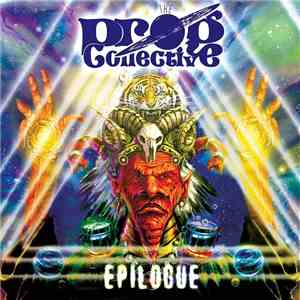 The Prog Collective - Epilogue download