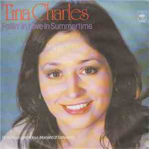 Tina Charles - Fallin' In Love In Summertime download