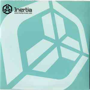 UNKLE - End Titles... Stories For Film (Special Edition) Inertia Promo download