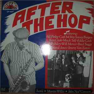 Various - After The Hop download