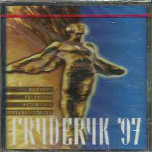 Various - Fryderyk '97 download